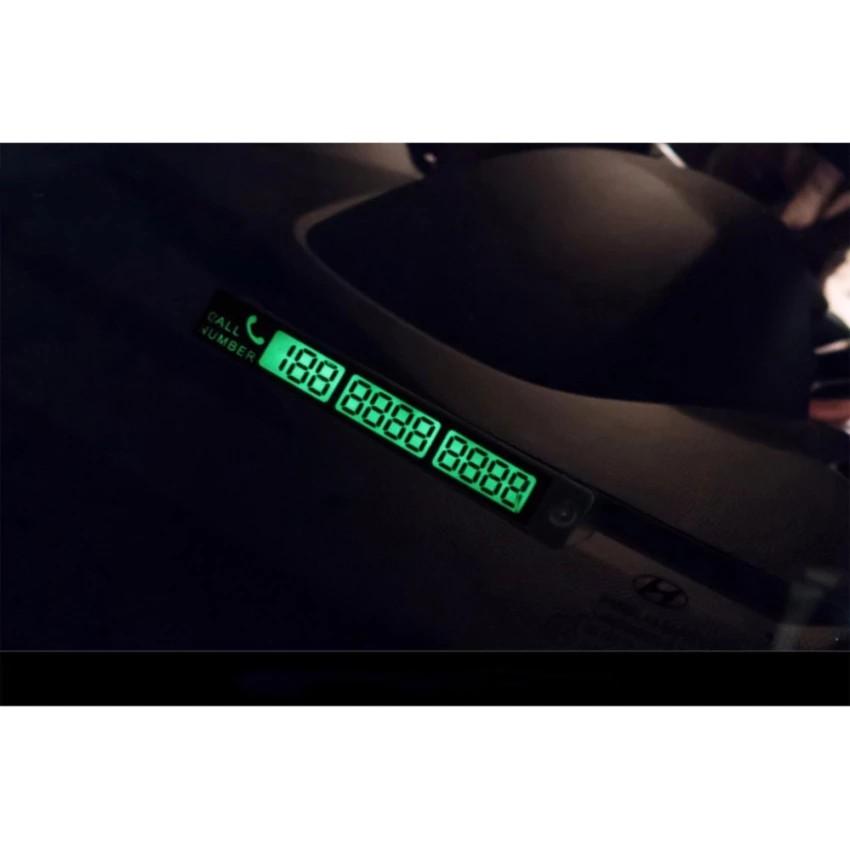 Thanh ghi số điện thoại trên kính ô tô có dạ quang phát sáng lúc trời tối - 3109070 , 528281426 , 322_528281426 , 20000 , Thanh-ghi-so-dien-thoai-tren-kinh-o-to-co-da-quang-phat-sang-luc-troi-toi-322_528281426 , shopee.vn , Thanh ghi số điện thoại trên kính ô tô có dạ quang phát sáng lúc trời tối
