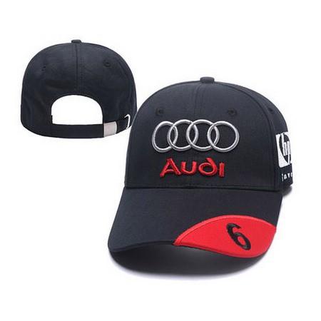 Mũ lưỡi trai/ nón kết thời trang L O G O xe hơi ( LOẠI 1 ) - 22483541 , 2305836789 , 322_2305836789 , 159000 , Mu-luoi-trai-non-ket-thoi-trang-L-O-G-O-xe-hoi-LOAI-1--322_2305836789 , shopee.vn , Mũ lưỡi trai/ nón kết thời trang L O G O xe hơi ( LOẠI 1 )