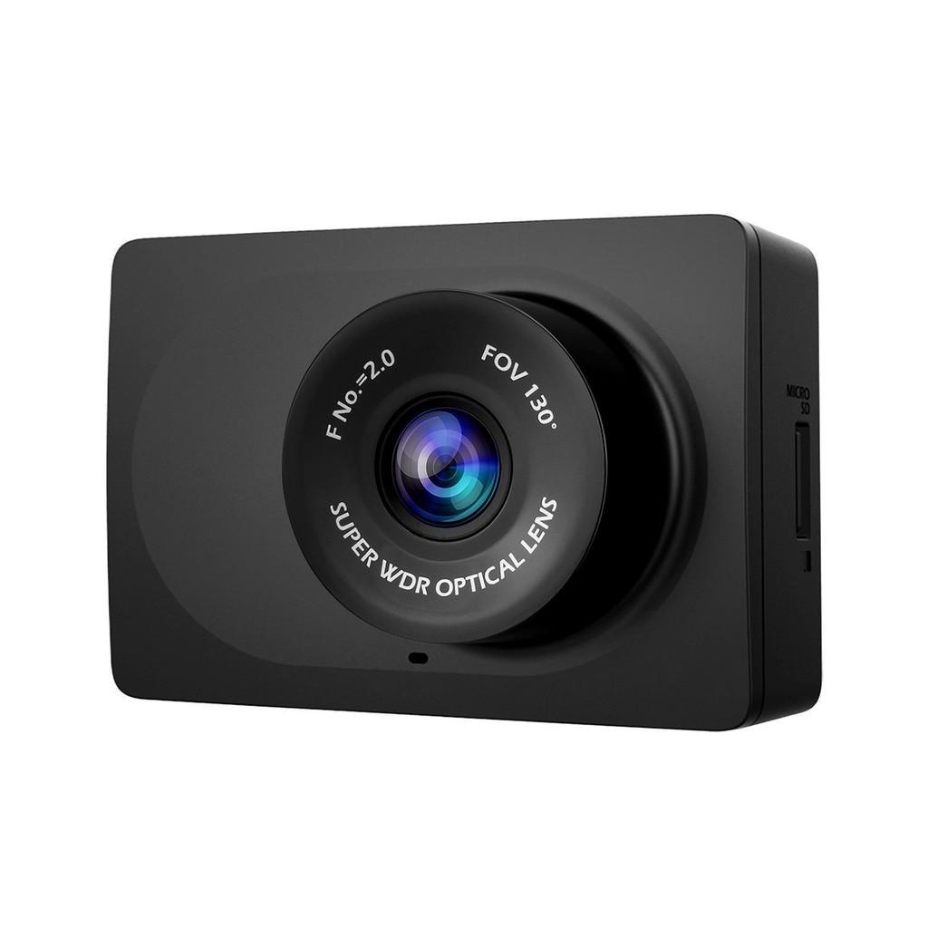 Camera hành trình ô tô Yi 1080p Quốc Tế