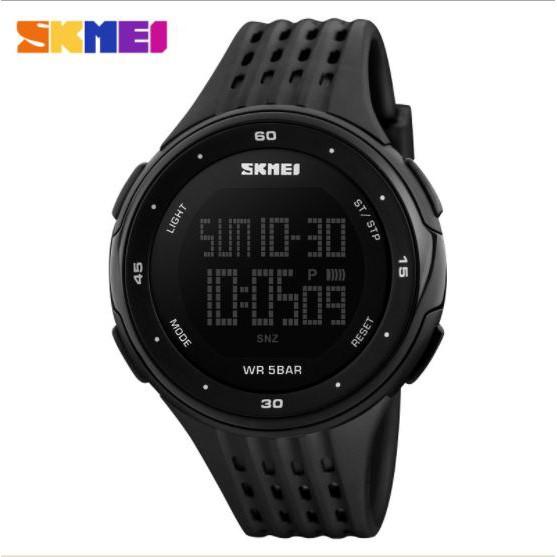 Đồng hồ thể thao nam Skmei TI02 hiển thị Analog dây nhựa dẻo - 3471885 , 732794112 , 322_732794112 , 390000 , Dong-ho-the-thao-nam-Skmei-TI02-hien-thi-Analog-day-nhua-deo-322_732794112 , shopee.vn , Đồng hồ thể thao nam Skmei TI02 hiển thị Analog dây nhựa dẻo