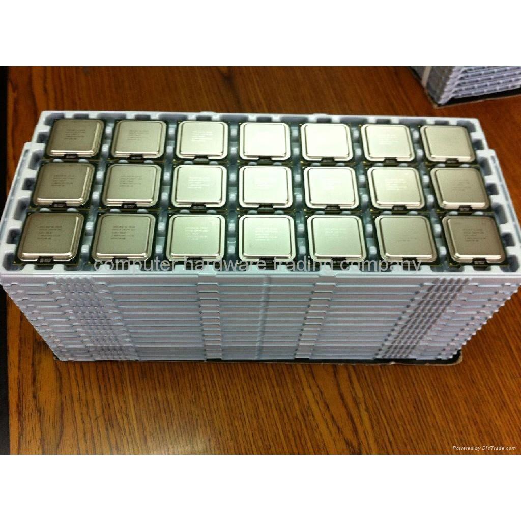 Bộ xử lý CPU i3 2100 i3 2120 i3 3220 i5 2400 i5 3470 i5 3570 Bảo hành 12 tháng