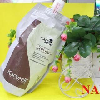 Hấp dầu Collagen Karsell SIEUKHUYENMAI