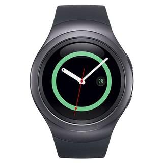 Đồng hồ thông minh Samsung Gear S2 Sport bản có loa ngoài nghe gọi
