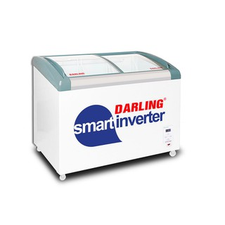 Tủ kem Darling Inverter DMF-5079ASKI