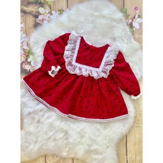 Đầm bé gái ⚡FREESHIP⚡đầm thiết kế, Đầm Cho Bé Gái cực đẹp phong cách tạo vẻ thần thái cho bé mặc