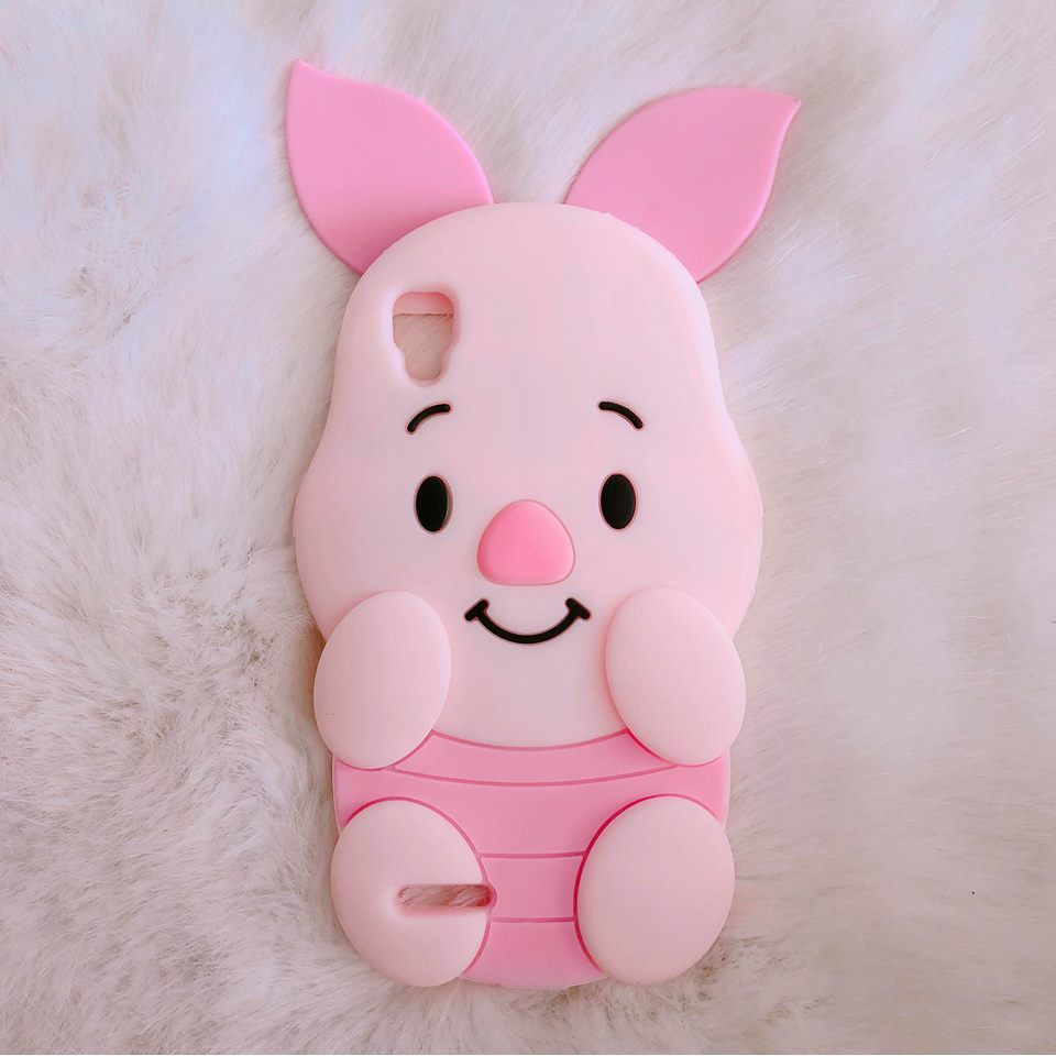 Ốp lưng OPPO F1 / A35 heo hồng cute - 3034546 , 211152465 , 322_211152465 , 80000 , Op-lung-OPPO-F1--A35-heo-hong-cute-322_211152465 , shopee.vn , Ốp lưng OPPO F1 / A35 heo hồng cute