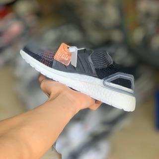 giày ultra 5.0 mới nhất thể thao soi hạt ( bán lỗ ) thumbnail