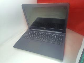 Laptop Cũ Dell Inspiron 5547/ CPU Core I5-4210U/ Ram 8GB/ Ổ Cứng SSD 240GB/ VGA AMD Radeon R7 M260/ LCD 15.6″ inch