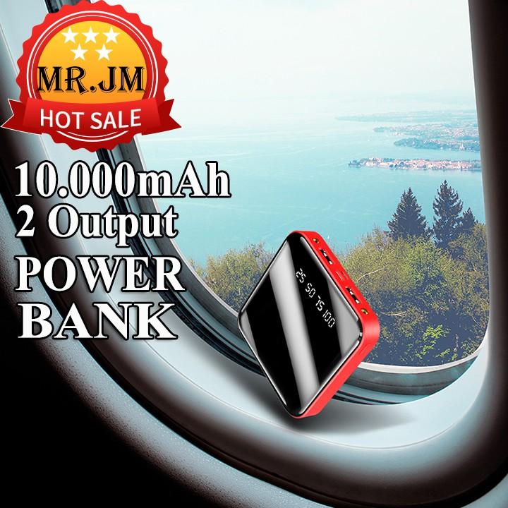 [ Siêu Rẻ ] Quạt Mini Sạc Tích Điện USB Tiện Lợi