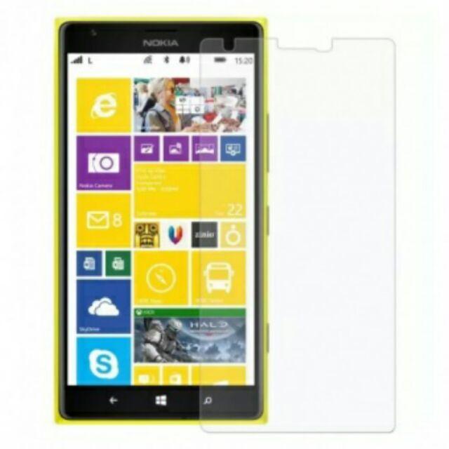 Kính cường lực Nokia Lumia 640 XL - 2804528 , 364987019 , 322_364987019 , 13000 , Kinh-cuong-luc-Nokia-Lumia-640-XL-322_364987019 , shopee.vn , Kính cường lực Nokia Lumia 640 XL