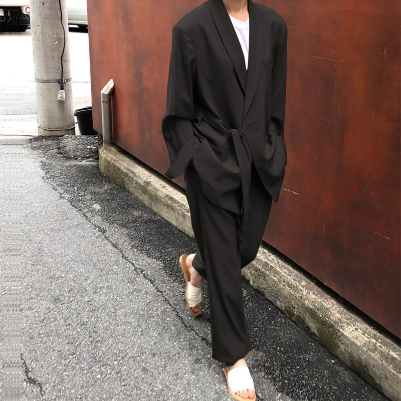 áo khoác nữ tay dài kiểu rộng thời trang thanh lịch - 15110971 , 2868649460 , 322_2868649460 , 377100 , ao-khoac-nu-tay-dai-kieu-rong-thoi-trang-thanh-lich-322_2868649460 , shopee.vn , áo khoác nữ tay dài kiểu rộng thời trang thanh lịch