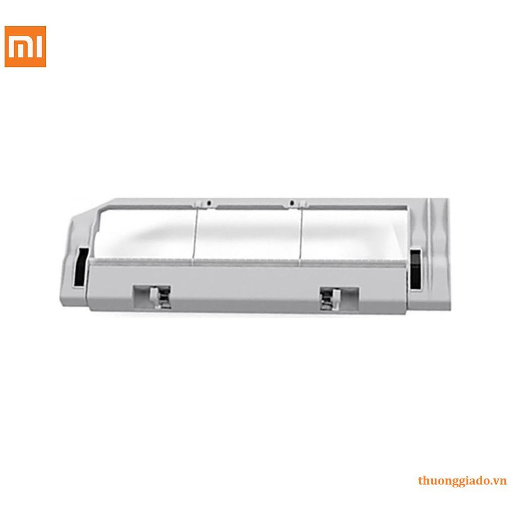 Nắp giữ trục con lăn quét bụi của máy hút bụi Xiaomi
