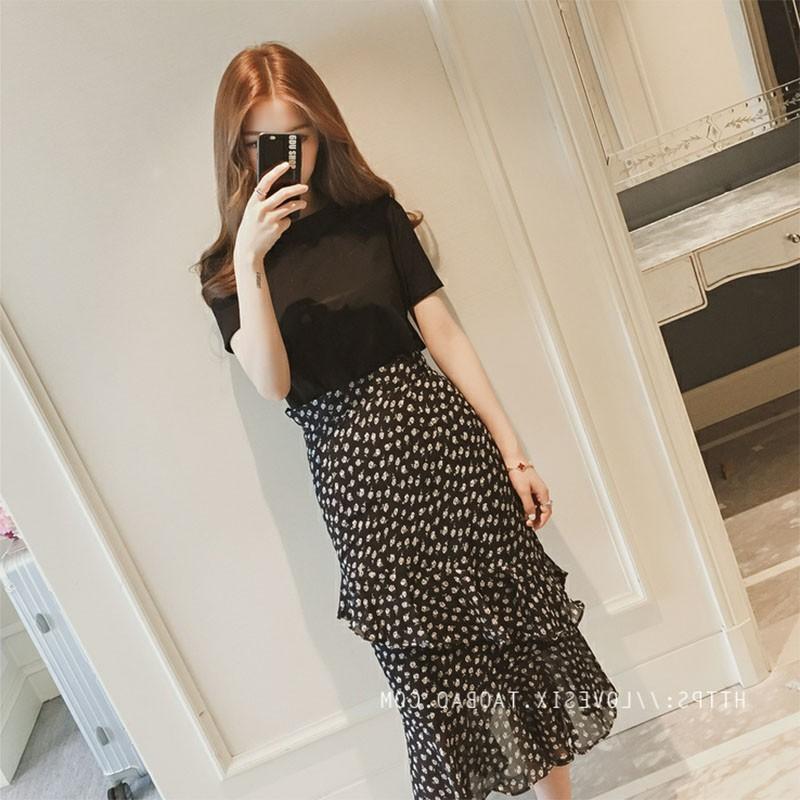 K477 sét váy cho con ti gồm áo và chân váy thời trang, cá tính - 2480004 , 1264885870 , 322_1264885870 , 395000 , K477-set-vay-cho-con-ti-gom-ao-va-chan-vay-thoi-trang-ca-tinh-322_1264885870 , shopee.vn , K477 sét váy cho con ti gồm áo và chân váy thời trang, cá tính