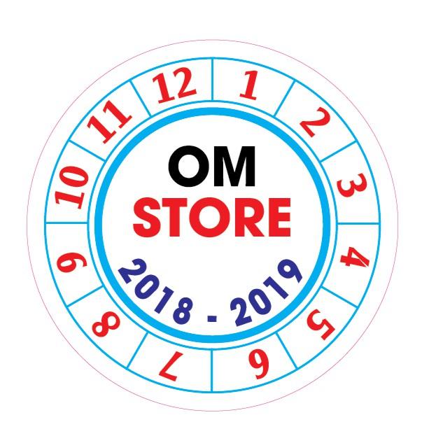 OM Store