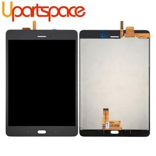 """Màn Hình Cảm Ứng Lcd 8.0 """"cho Samsung Galaxy Tab A Sm-p350 P350 Sm-p355 P355"""