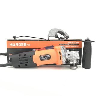 Máy mài góc,máy cắt tay chính hãng Harden