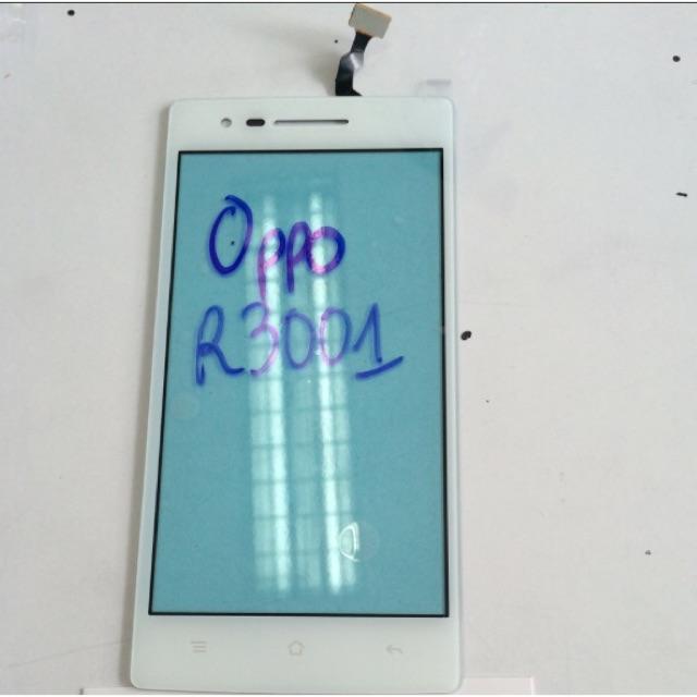 Cảm ứng Oppo Mirror 3 R3001