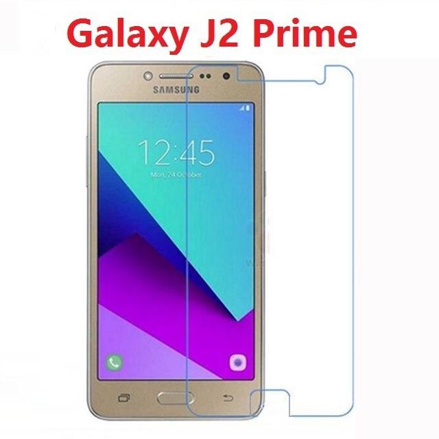 Miếng dán màn hình cường lực samsung Galaxy J2 Prime