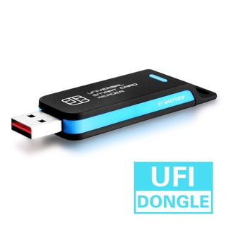 UFI Dongle chuyên sau Android (Phiên bản quốc tế mẫu mới)