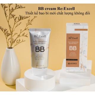 Kem Nền BB Cream R thumbnail