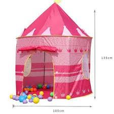 Lều bóng công chúa nhỏ (hồng) - 3458370 , 755030410 , 322_755030410 , 186000 , Leu-bong-cong-chua-nho-hong-322_755030410 , shopee.vn , Lều bóng công chúa nhỏ (hồng)