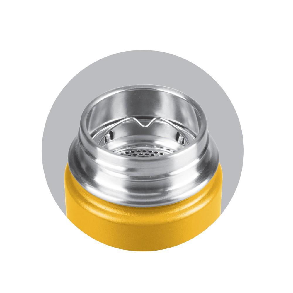 Bình giữ nhiệt Lock&Lock RigaTumbler (Paris) 897ml - LHC4160