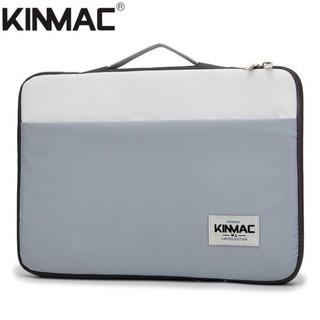 (Video+Ảnh thật) Túi chống sốc laptop, macbook, surface-Size 12inch,13 inch,14 inch, 15.6 inch,16 inch,17inch-KINMAC-K24 thumbnail