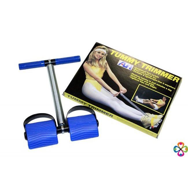 Dụng cụ tập thể dục đa năng TUMMY