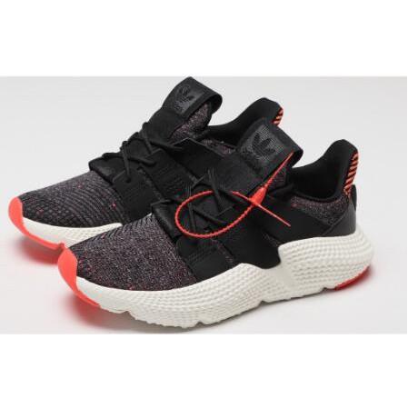 รองเท้าผ้าใบ Adidas Ultra Boost Uncaged Men ' s shoes