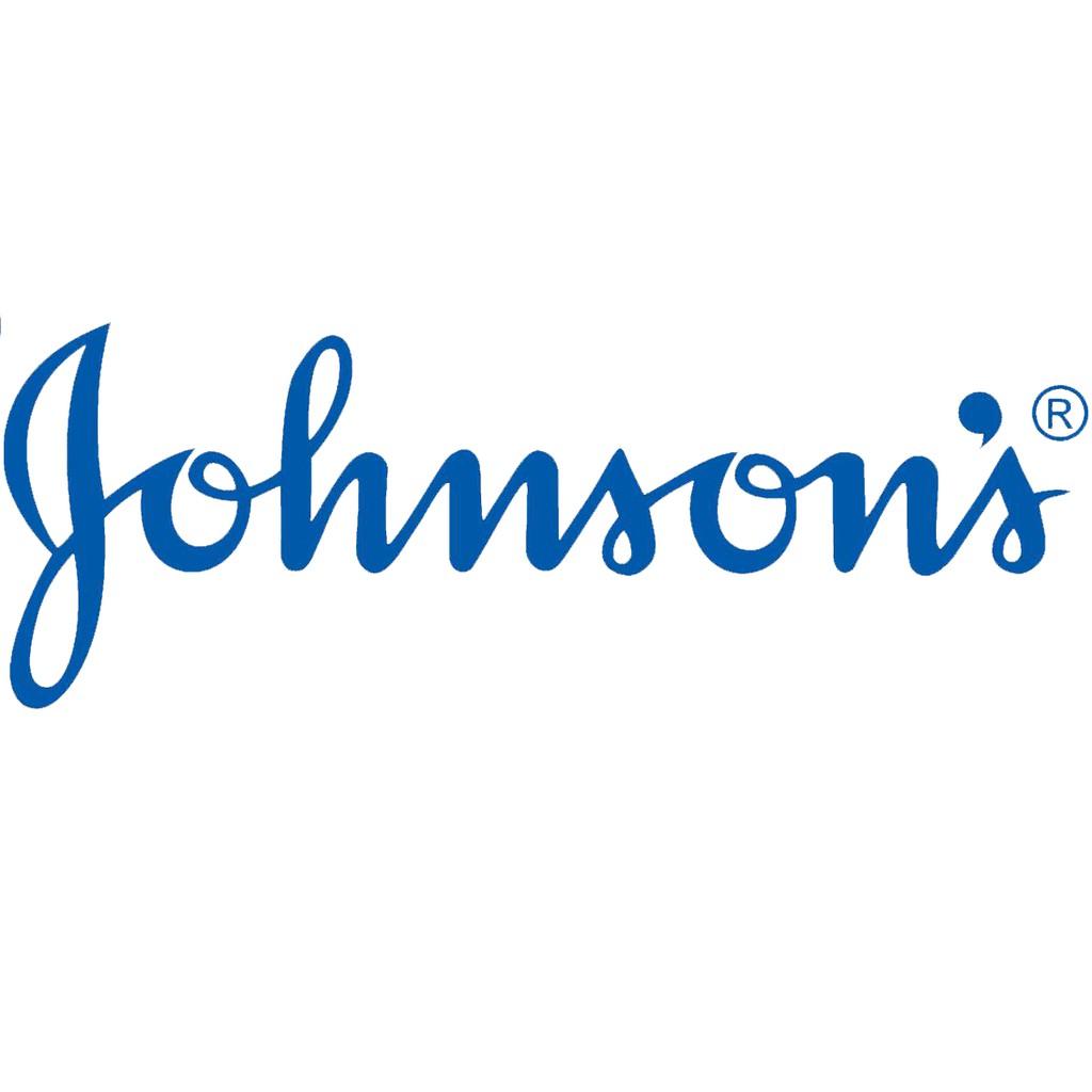 Sữa tắm gội toàn thân mềm mịn Johnson's cotton touch 50ml