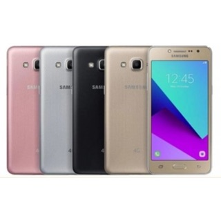 Bộ vỏ điện thoại Samsung j2prime