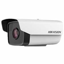 CAMERA HIKVISION DS-2CD2T21G0-IS