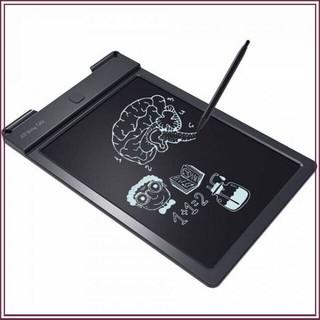 SALE 21%_Bảng vẽ, bảng viết tự xóa thông minh bảng viết thông minh cho bé