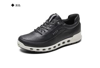 ECCO 842514 Giày nam kinh doanh trang trọng giày da giày thường giày thể thao AZ0604 thumbnail