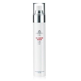 Xịt khoáng chống nhăn, cấp nước Dr.Satin Caviar GHK-Cu Miracle Protection Spray
