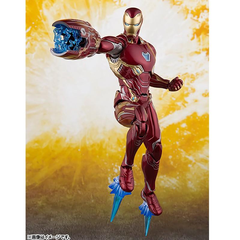 Mô hình nhân vật Người Sắt phim Biệt đội siêu anh hùng - cuộc chiến vô cực 3 - 15428501 , 1615081734 , 322_1615081734 , 795686 , Mo-hinh-nhan-vat-Nguoi-Sat-phim-Biet-doi-sieu-anh-hung-cuoc-chien-vo-cuc-3-322_1615081734 , shopee.vn , Mô hình nhân vật Người Sắt phim Biệt đội siêu anh hùng - cuộc chiến vô cực 3