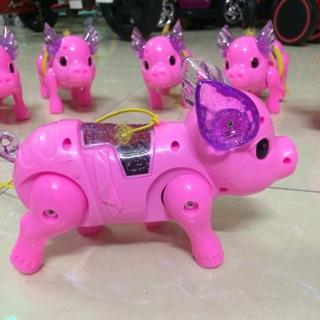 Lợn pin giá sỉ