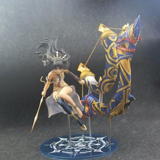 FGO Fate Grand Order Figure Archer Ishtar 1/7 Scale PVC