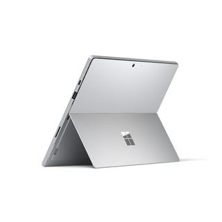 Microsoft Surface Pro 7 – i5 / 8GB / 128SSD 12.3″ / with Type Cover (Có bàn phím)