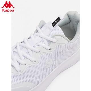 Kappa giày thể thao unisex 3116Z1W 001 6