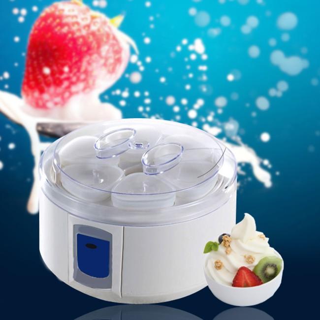 Máy làm sữa chua Misushita 6 cốc nhựa TL1050 - 3421148 , 969365762 , 322_969365762 , 315000 , May-lam-sua-chua-Misushita-6-coc-nhua-TL1050-322_969365762 , shopee.vn , Máy làm sữa chua Misushita 6 cốc nhựa TL1050