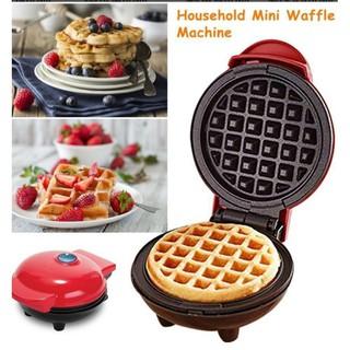 Máy làm bánh Waffle DashMini [Giá sỉ]