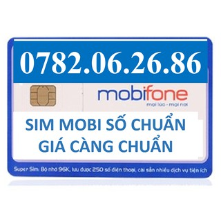 💎 Sim mobi 👉sở hữu ngay sim số đẹp