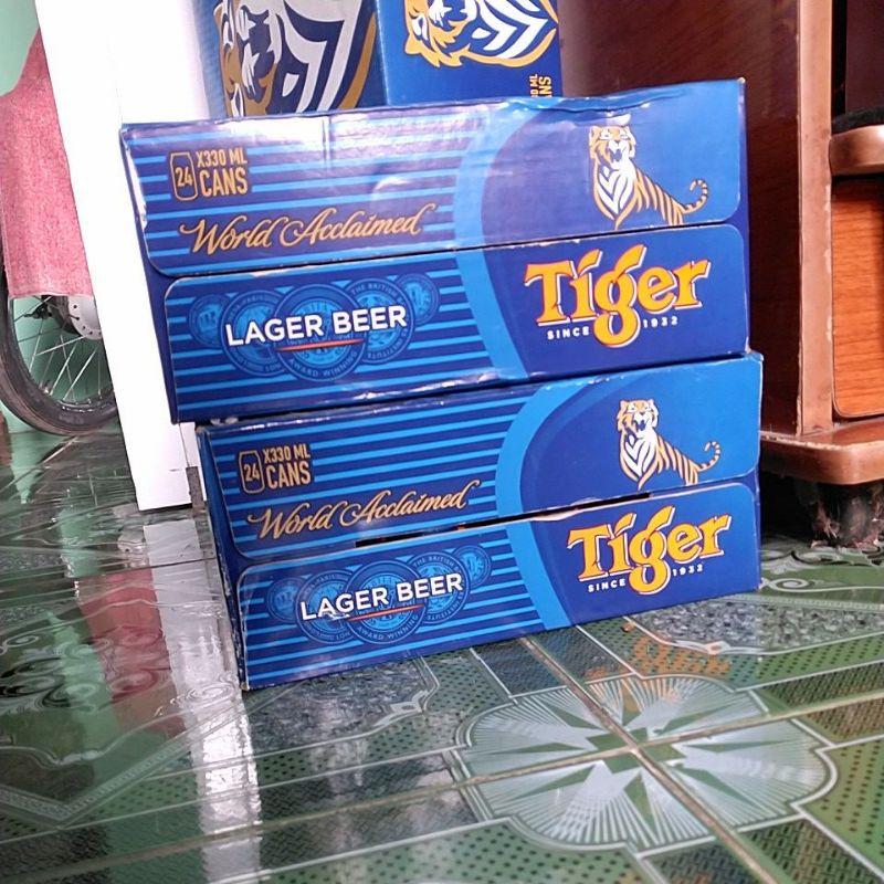 Bia  tiger