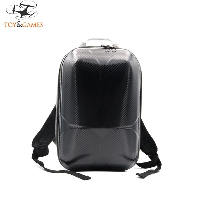 Waterproof Hardshell Backpack for DJI MAVIC Pro Mini Case Shoulder Backpack