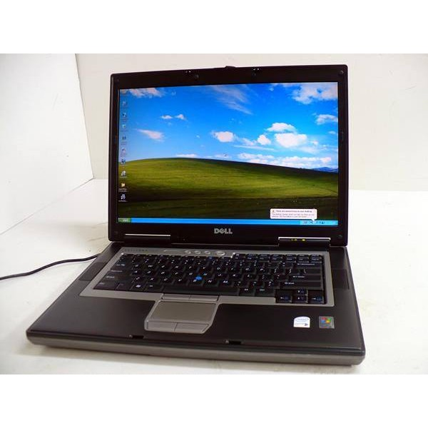 [SALE 10%] Laptop Dell D820, D830 cũ hàng mới 99% - 2407671 , 103402918 , 322_103402918 , 2399000 , SALE-10Phan-Tram-Laptop-Dell-D820-D830-cu-hang-moi-99Phan-Tram-322_103402918 , shopee.vn , [SALE 10%] Laptop Dell D820, D830 cũ hàng mới 99%