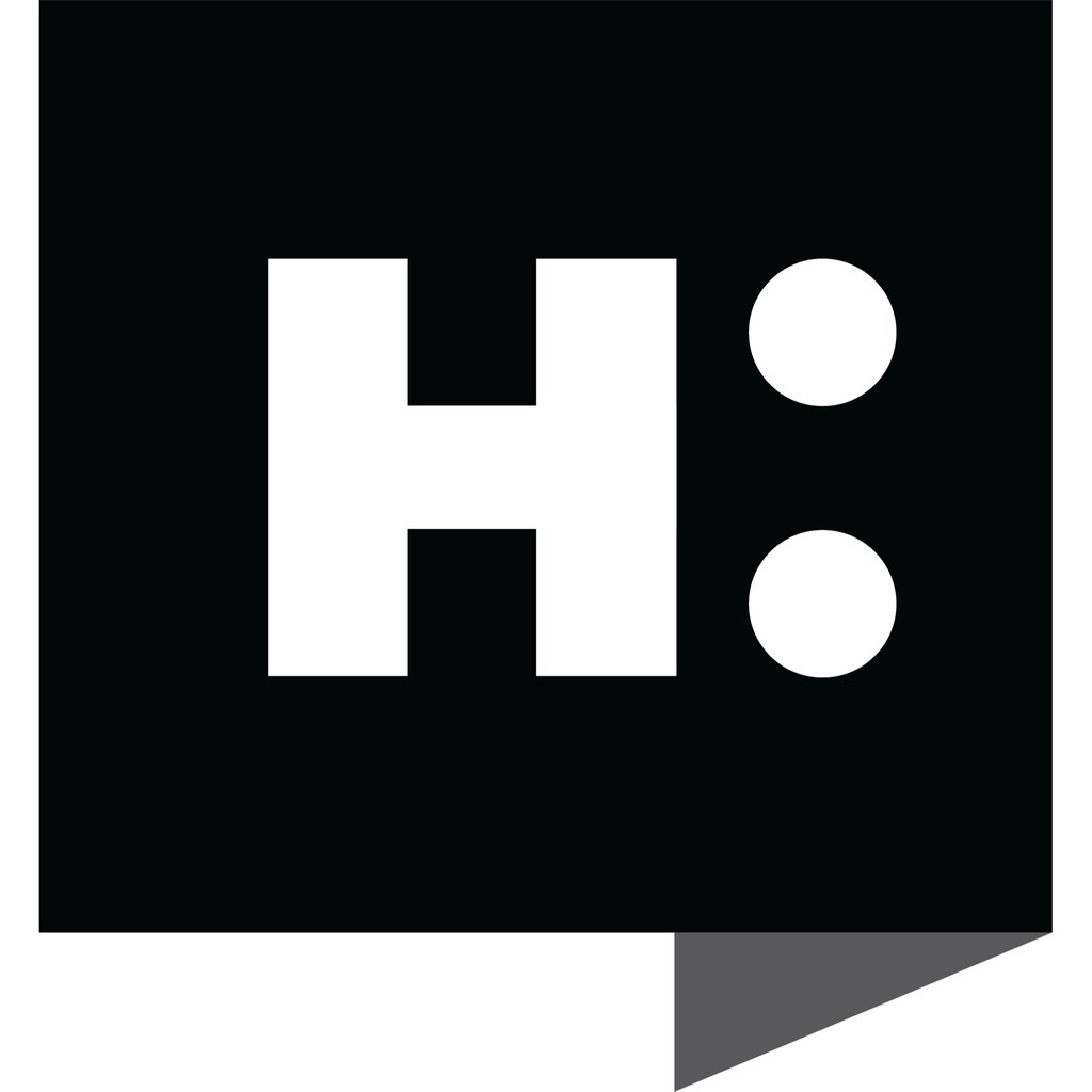 H:connect Official Store