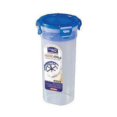 Bình nước Lock&Lock Mixer 690ml