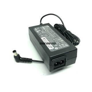Adapter nguồn màn hình ti vi samsung 19V 2.53A chính hãng