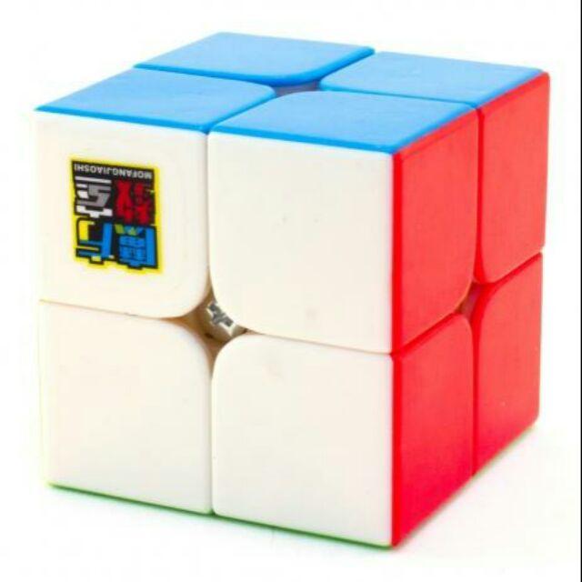 Rubik MF2S